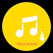 MP3 Music Downloader 2020 - TubePlay Mp3 Download