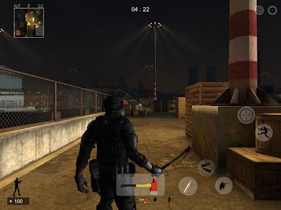 Battlefire Game Hack & Cheats 1