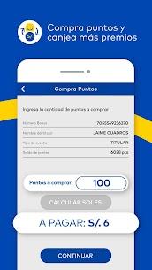 Bonus Perú 8