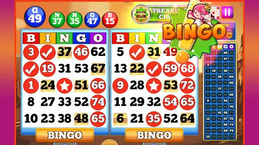 BINGO! 1.364 Screenshots 1