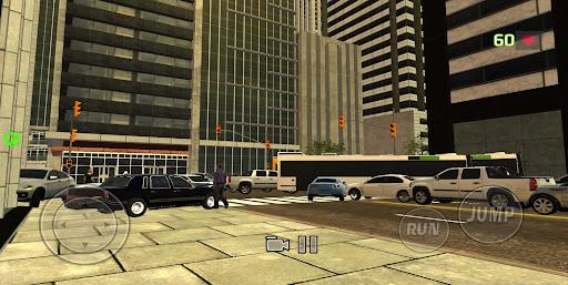 X Racing  screenshots 23