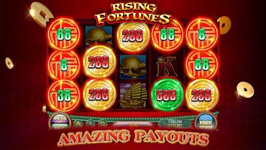 88 Fortunes Casino Slots Games Apk Free Download 2