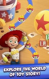 Baixar Toy Story Drop MOD APK 1.20.0 – {Versão atualizada} 2