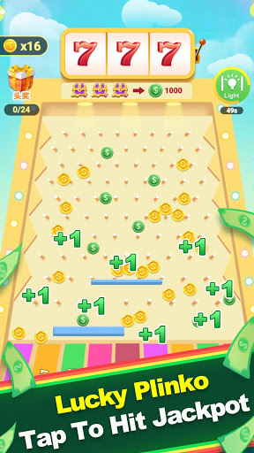 Coin Mania - win huge rewards everyday 1.5.1 screenshots 19