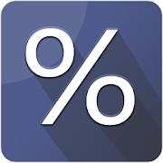 Percentage Calculator - Increase, Decrease, Change