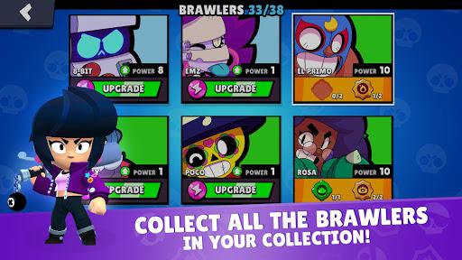 Box Simulator for Brawl Stars 1.6.5 Screenshots 3
