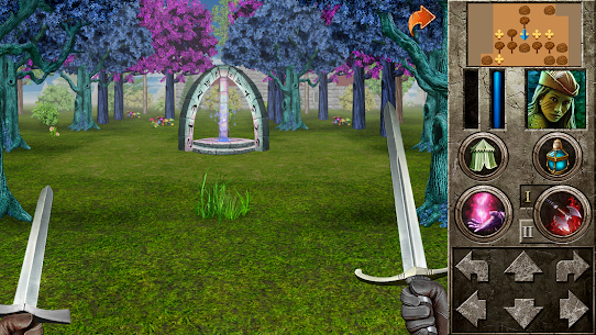 The Quest  Thor's For Pc (Download In Windows 7/8/10 And Mac) 1