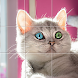 Tiny Photo Puzzle - New Jigsaw Type Puzzle - Androidアプリ