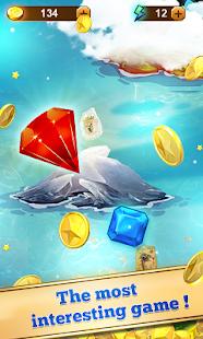AE Jewels 2: Island Adventures