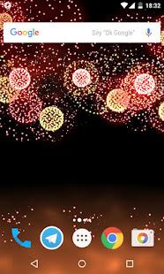Fireworks 5.6.1 Screenshots 8