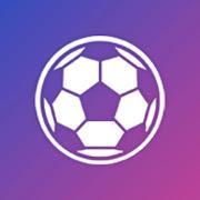 Goalscorer. Football Quiz