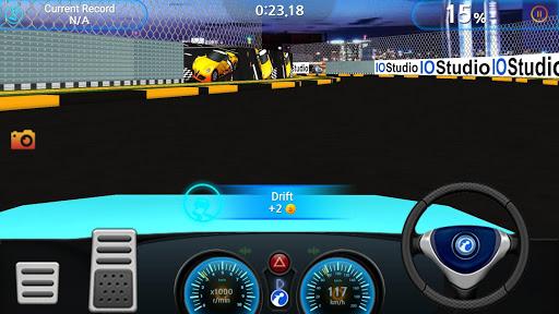 Driving Pro 1.1.9 Screenshots 6