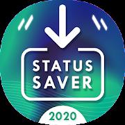 Status Saver 2020 : Save Status