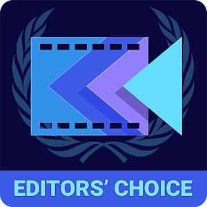 تنزيل تطبيق ActionDirector للأندرويد 2020 لعمل مونتاج احترافي للفيديوهات