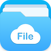File Manager TV USB OTG Cast Cloud WiFi Explorer