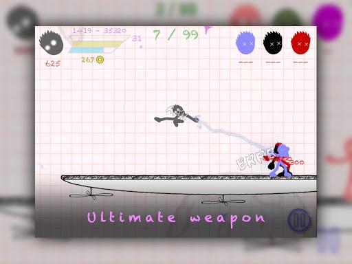 Ragdoll Fists 3.2 screenshots 12