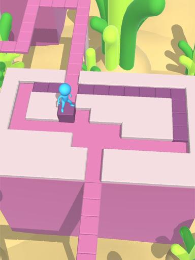 Stacky Dash 1.4 Screenshots 14