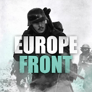 Europe Front II For PC (Windows & MAC)