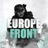 Europe Front II