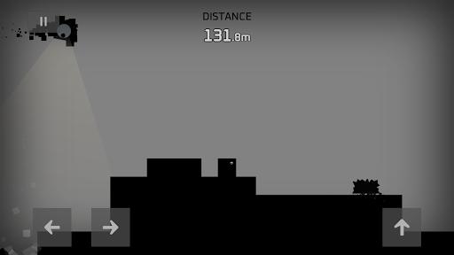 Sqube Darkness 0.8 screenshots 4