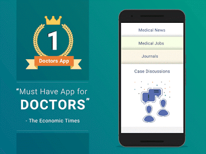 Curofy - Medical Cases, Chat, Appointment Screenshot