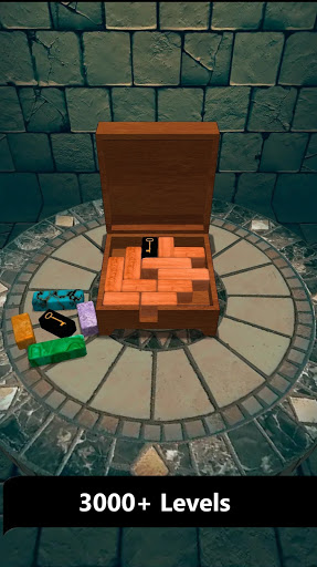 Unblock Puzzle Slide Blocks 1.1.104 Pc-softi 3