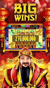 FaFaFa™ Gold Casino: Free slot machines 2