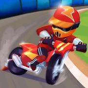 Speedway Heroes 2021