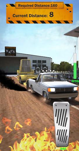 Diesel Challenge 2K21 1.13 screenshots 1