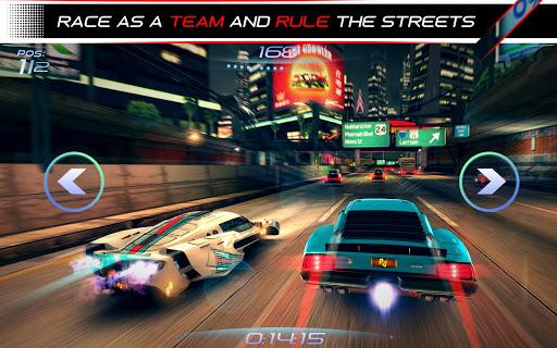 Rival Gears Racing 1.1.5 screenshots 11