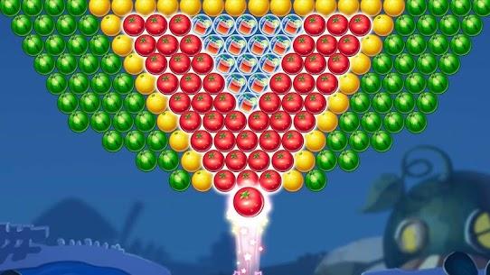 Shoot Bubble – Fruit Splash Apk Download 5