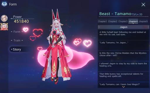 Master Topia apkpoly screenshots 15