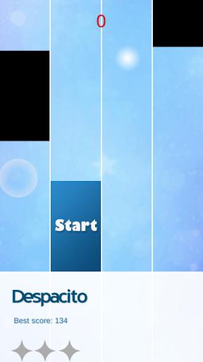 Magic Tiles Piano Despacito 1.0.15 Screenshots 4
