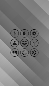 Nimbbi Icon Pack v13.9.0 [Patched] 3