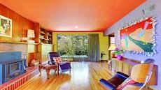 Home Design:驚きのインテリアのおすすめ画像2
