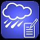 Rain Recorder