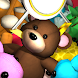 へなへな動物園 - Androidアプリ