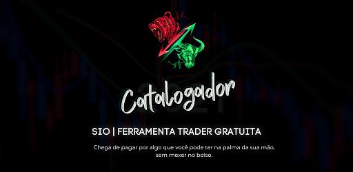 SIO | Signals Ob +90% Wins - Signal Cataloger apktram screenshots 9