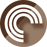 CartoDruid - GIS offline tool