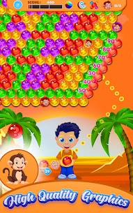 bubble shooter 2021 New Game 2021- Games 2021 2
