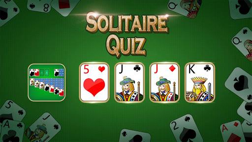 Solitaire u22c6u22c6 2.1101 screenshots 1