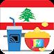 TV Lebanon Live Chromecast - Androidアプリ