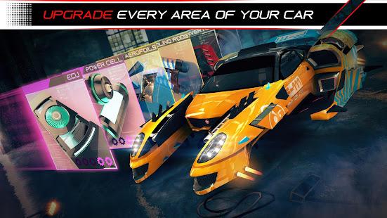Rival Gears Racing 1.1.5 Screenshots 6