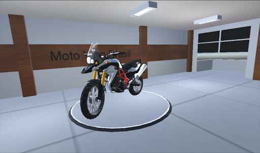 Moto Vlog Brasil  Screenshots 18