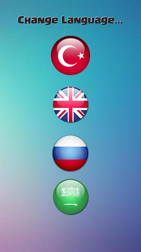 CR Chest Tracker - Calculator  screenshots 4