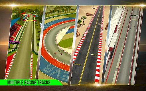 Bike Racing Game Free 1.0.26 screenshots 12