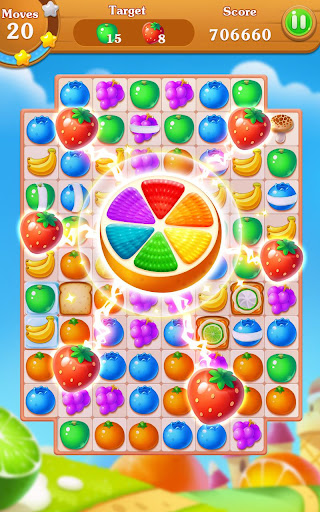 Fruits Bomb 8.3.5038 screenshots 10