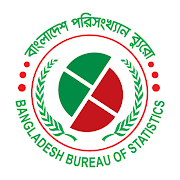 BDRS Main Survey Application  Icon
