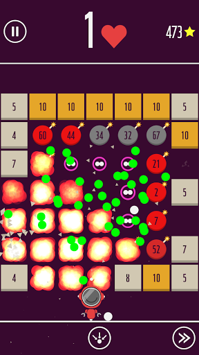 One More Brick 2.1.0 screenshots 9
