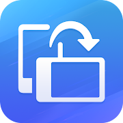 Screen Rotation Control - Orientation Manager